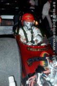 70901 - Steve Carbone Dragster   Soapy Sales  - Surfers Paradise 1970 - Photographer John Stanley