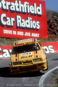 89770 - D. Hulme / A. Jones - Bathurst 1989 - Ford Sierra RS500