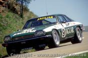 85742  - Dickson / Allam  -  Bathurst 1985 - Jaguar XJS