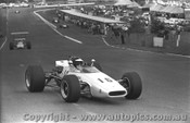 69545 - A. Costanzo McLaren M4A - Tasman Series Sandown 1969