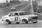 76775 -  B. Skelton / A. Hamilton Torana L34 SLR 5000 -  Bathurst 1976