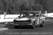 75028  - M. Stillwell / G. Brabham  Escort MK1 RS2000 - Sandown 1975