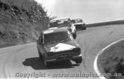 75765  - M. Stillwell / G. Brabham  Escort MK1 RS2000 - Bathurst 1975
