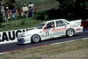 90737  -  Perkins / Mezera  -  Bathurst 1990 - Holden Commodore VL