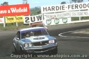 75770  - L. Mantices / M. Mollison - Mazda RX3  -  Bathurst 1975