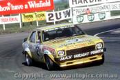 75773 -  B. Skelton / R. Dickson Torana L34 SLR 5000 -  Bathurst 1975