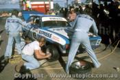 75782 - G. Adams / B. Stevens Holden Torana XU1 - Bathurst 1975