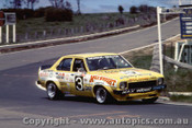 75786 -  B. Skelton / R. Dickson Torana L34 SLR 5000 -  Bathurst 1975