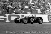 67469 - John Bando Ventura Clubman - Oran Park 24/9/1967