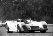 72422 - P. Moore Elfin 360 Repco V8 - Warwick Farm 30/4/1972