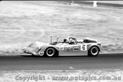 73422 - P. Moore Elfin 360 Repco V8 - Phillip Island 28/1/1973