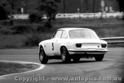 67061 -  K. Bartlett Alfa Romeo GTA  - Warwick Farm 14/5/1967