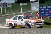 78759  -  J. Brabham / B. Muir  -  Bathurst 1978 - Holden Torana A9X