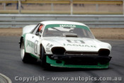 83007 - M. Trenoweth Jaguar XJ-S - Sandown 1983