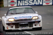 84751 - T. Walkinshaw / J. Goss Jaguar XJ-S - Bathurst 1984