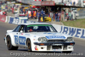 84752 - T. Walkinshaw / J. Goss Jaguar XJ-S - Bathurst 1984