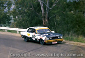 70749 - David McKay -  Bathurst 1970 - Ford Falcon   XW GTHO - Photographer Jeff Nield