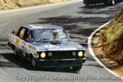 71779  - David McKay  Ford Falcon  XY GTHO Phase 3  -   Bathurst  1971 - Photographer Jeff Nield