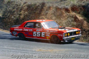 71783  - Kevin Bartlett  Ford Falcon  XY GTHO Phase 3  -   Bathurst  1971 - Photographer Jeff Nield