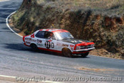 71786  - Peter Brock Torana LC XU1 -   Bathurst  1971 - Photographer Jeff Nield