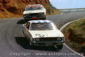 71789  -  L.Geoghgegan / P. Brown  &  D. Chivas / G. Moore  Charger E38   Bathurst  1971 - Photographer Jeff Nield