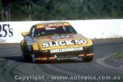 84020 - Peter McLeod - Mazda RX7 - Oran Park 1984