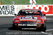 85744 -  Willmington / Janson Jaguar XJ-S  - Bathurst  1985