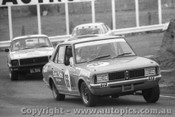 72744 - Roger Bonhomme Valiant Galant 1300 - Bathurst 1972