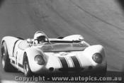 68459 -  B. Muir  Lotus 23B  - Oran Park 22nd September 1968