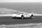 72426 - Paul Gibson Lotus 23B - Phillip Island 30th Janaury 1972