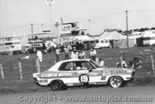 73738 - Grice / Murray   Holden Torana XU1 -  Bathurst 1973
