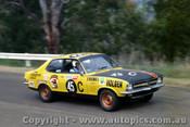 70783  - S. McNaughton / R. Inglis - Holden Torana GTR XU1 -  Bathurst 1970 - Photographer Jeff Nield