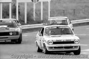 79764  -  B. McClure / D. Langman Holden Gemini  -  Bathurst 1979