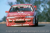 95015 - Kevin Heffernan  Holden Commodore VP - Oran Park 1995