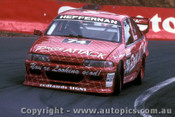 95730 - Kevin Heffernan  Holden Commodore VP - Bathurst 1995