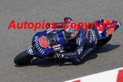 205307 - Colin Edwards Yamaha  - Moto GP Sachsenring Germany 2005