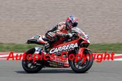 205315 - Casey Stoner 250 cc Aprilia -  Sachsenring Germany 2005