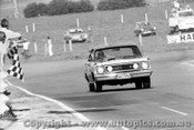 69749 - C. Smith / W. Ford  -  XW  Ford Falcon GTHO Auto - Bathurst 1969