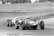 70565 - John Moxon Moxon Vee - Oran Park 12th April 1970