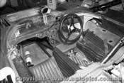 68461 - Ferrari P4 - 20th June 1968