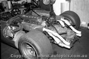 68462 - Ferrari P4 - 20th June 1968