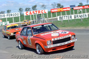 75791 -  R. Coppins / J. Richards   Torana L34 SLR 5000 -  Bathurst 1975