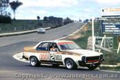75793  -  A. Grice / J. Hunter  - Torana L34 SL5000  -  Bathurst 1975