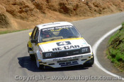81752 - A. Browne / T. Edmondson  Holden Commodore VC  Bathurst  1981