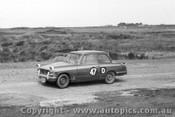 62747 -  S. Martin  - Triumph Herald  - Armstrong 500 - Phillip Island 1962