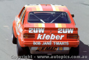 77757  -  Bob Jane / Ian  Pete   Geoghegan  -  Bathurst 1977 - Holden Torana A9X - Photographer Richard Austin