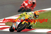 200314 - Valentino Rossi - Honda - AGP Phillip Island 2000
