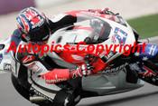 206301 - Casey Stoner - Honda - Qatar Moto GP 2006