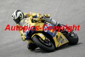 206302 - Valantino Rossi - Yamaha - Qatar Moto GP 2006