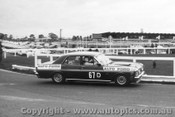 69085 - David Mckay / Brian Foley -  Ford Falcon XW GTHO   -  Sandown 14th September 1969